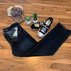 American Eagle Jeans sz 14